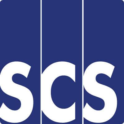 SCSlogo