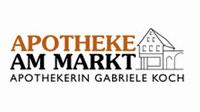 apotheke_am_markt.300x300-nocrop-noupscsale