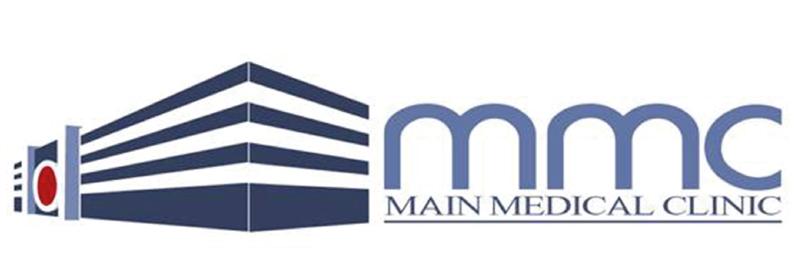 mmc-partner